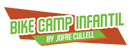 Tribikecamps